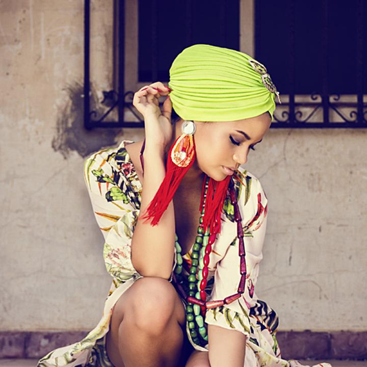 fashion_grande